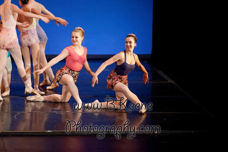ABT_TEXAS_2011_Show1_0297