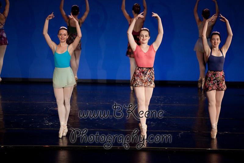ABT_TEXAS_2011_Show1_0309