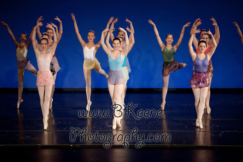 ABT_TEXAS_2011_Show1_0290