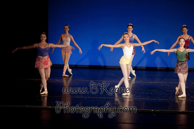 ABT_TEXAS_2011_Show1_0325