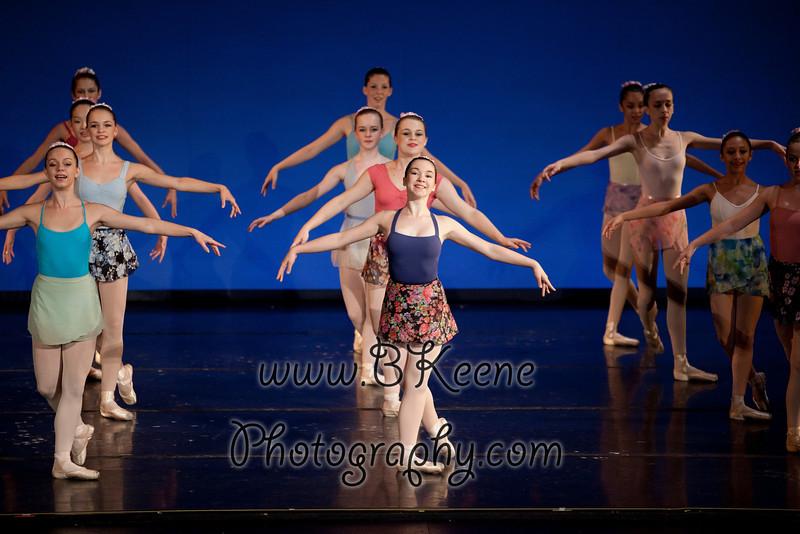 ABT_TEXAS_2011_Show1_0314