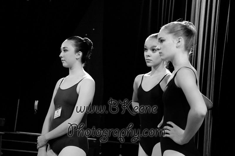 ABT_TEXAS_2011_Show1_0063