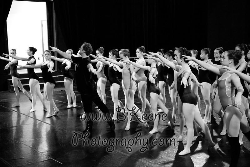 ABT_TEXAS_2011_Show1_0077