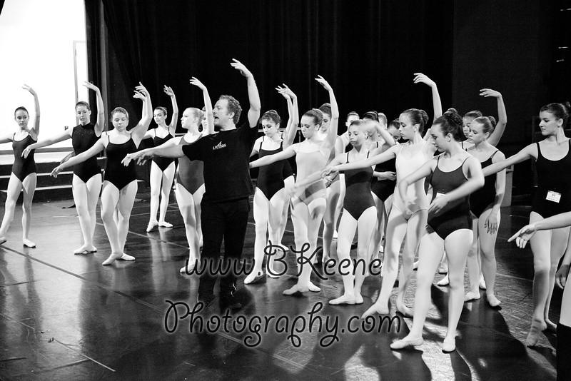 ABT_TEXAS_2011_Show1_0076