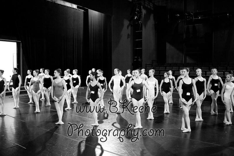ABT_TEXAS_2011_Show1_0097