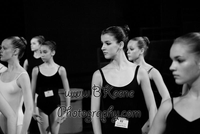 ABT_TEXAS_2011_Show1_0089