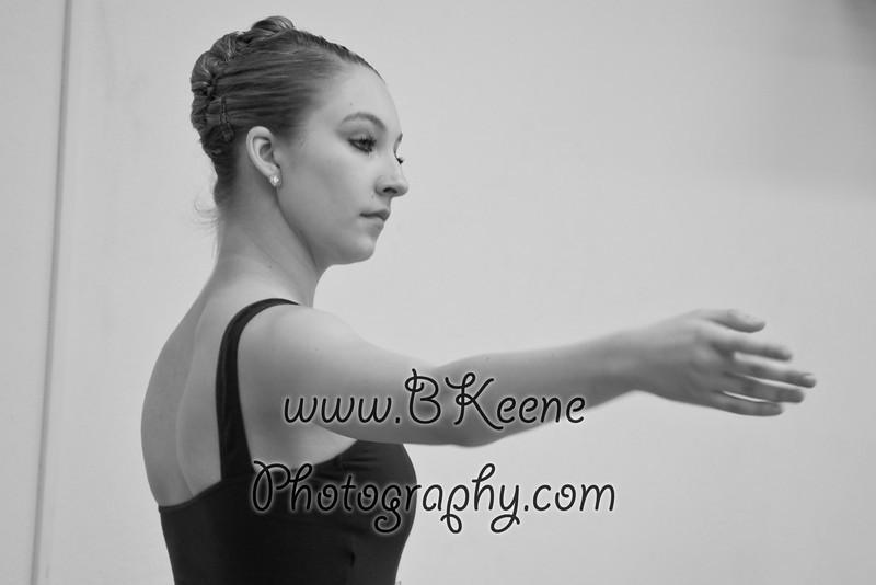 ABT_TEXAS_2011_Show1_0001