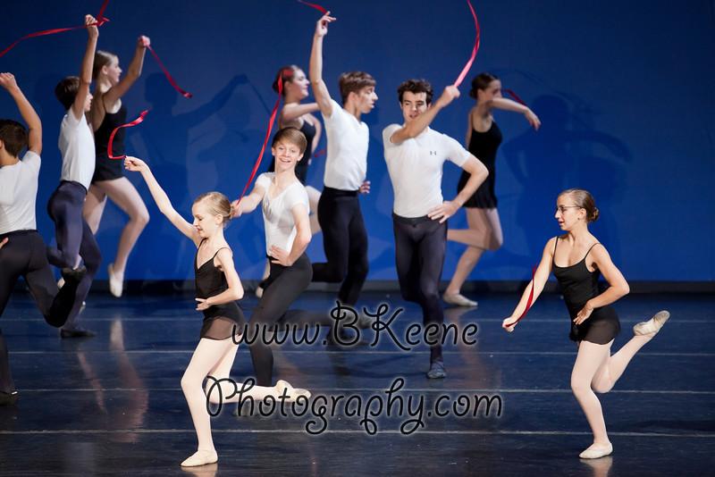 ABT_TEXAS_2011_Show1_0254