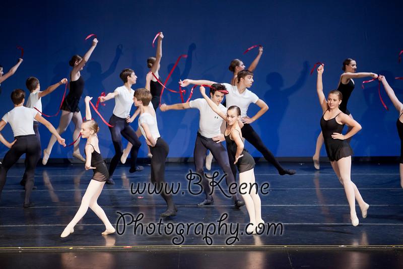 ABT_TEXAS_2011_Show1_0255
