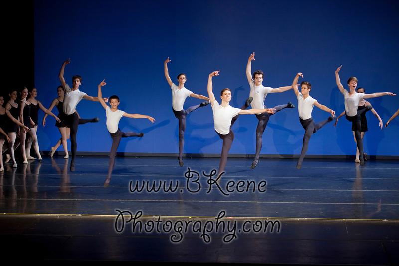 ABT_TEXAS_2011_Show1_0241