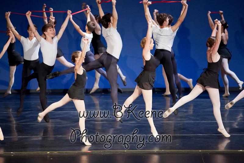 ABT_TEXAS_2011_Show1_0258