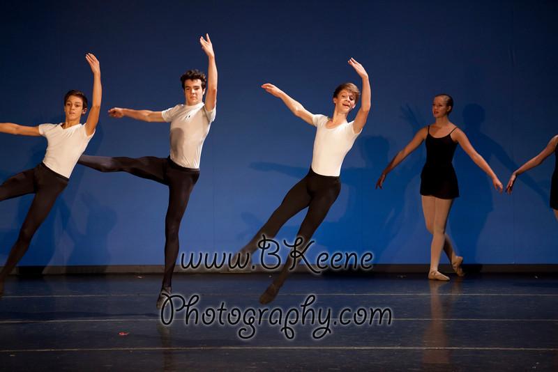 ABT_TEXAS_2011_Show1_0192