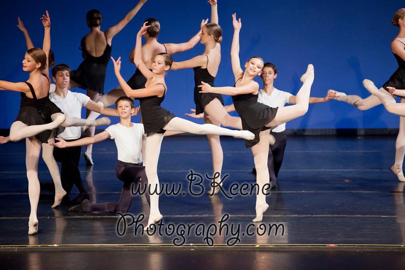 ABT_TEXAS_2011_Show1_0248