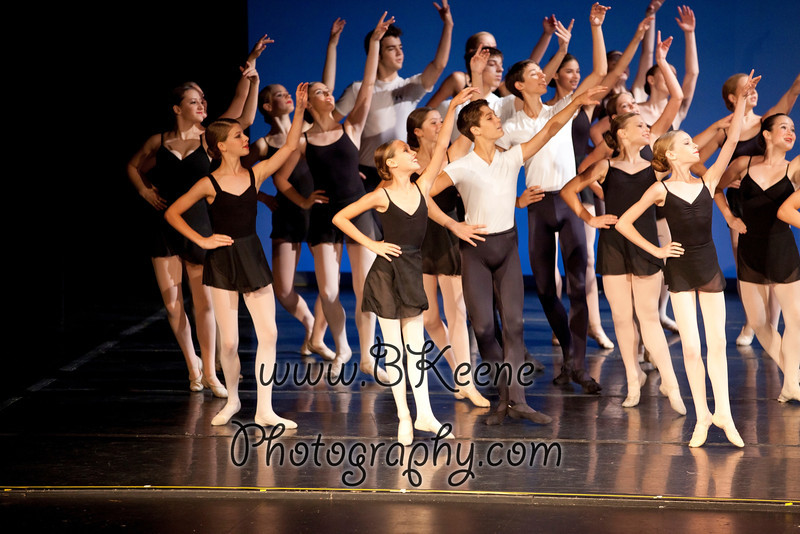ABT_TEXAS_2011_Show1_0183