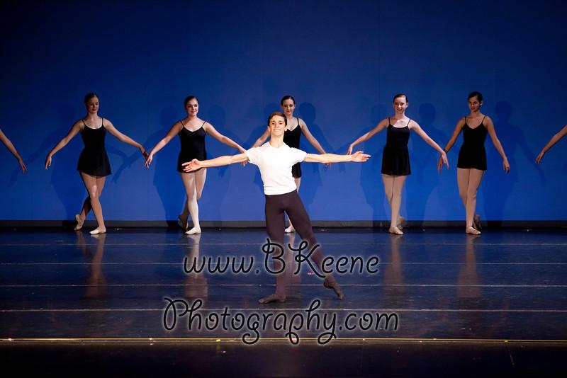 ABT_TEXAS_2011_Show1_0225