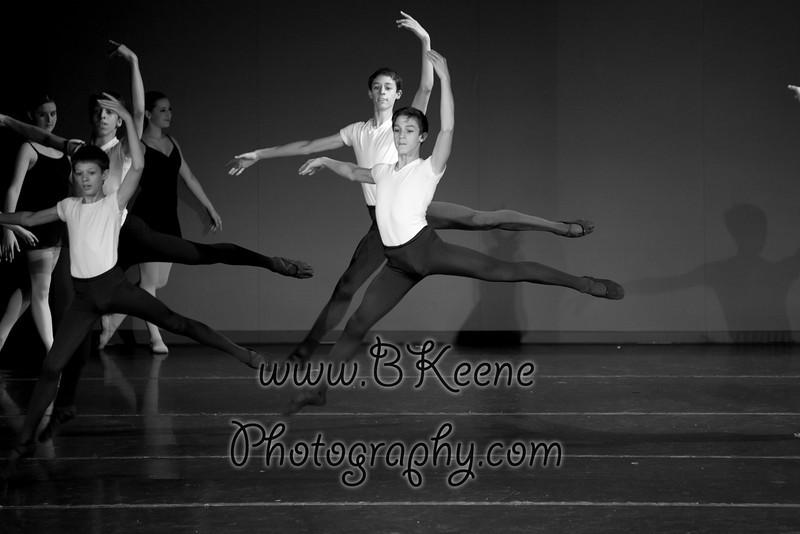 ABT_TEXAS_2011_Show1_0187