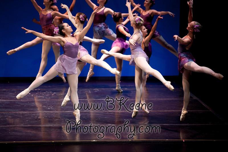 ABT_TEXAS_2011_Show1_0420