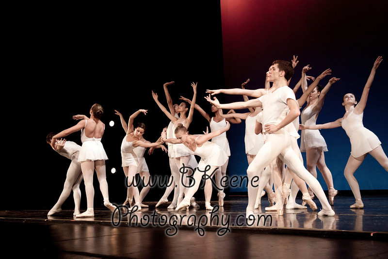 ABT_TEXAS_2011_DressR_026
