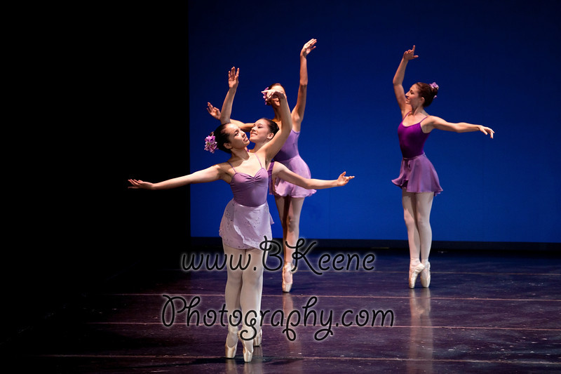 ABT_TEXAS_2011_Show1_0412