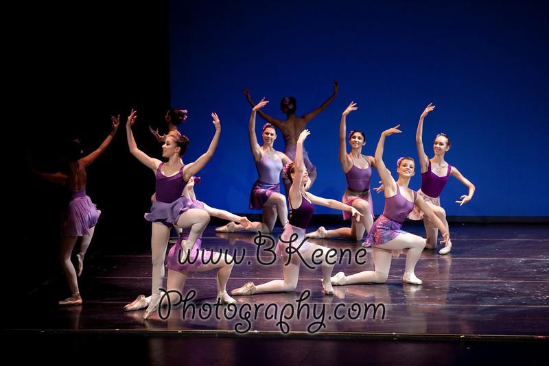 ABT_TEXAS_2011_Show1_0421
