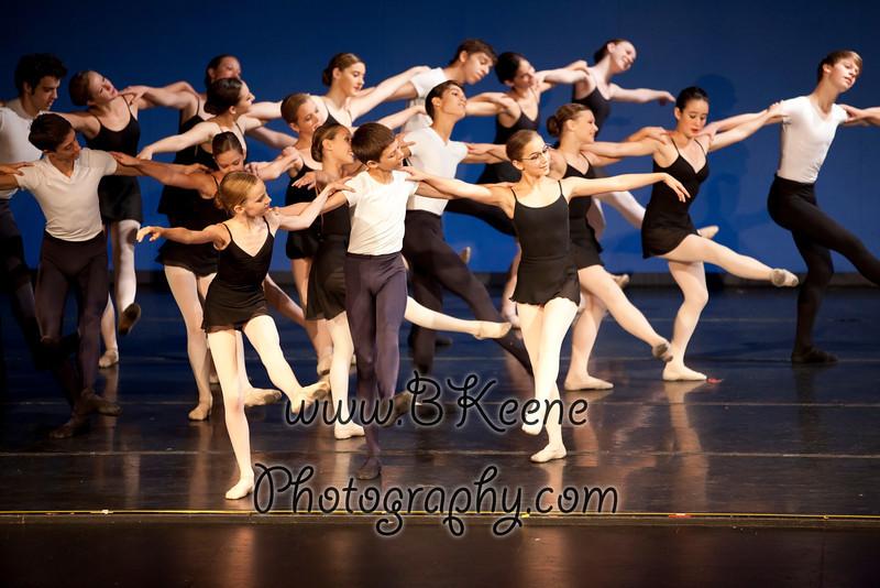 ABT_TEXAS_2011_Show1_0184