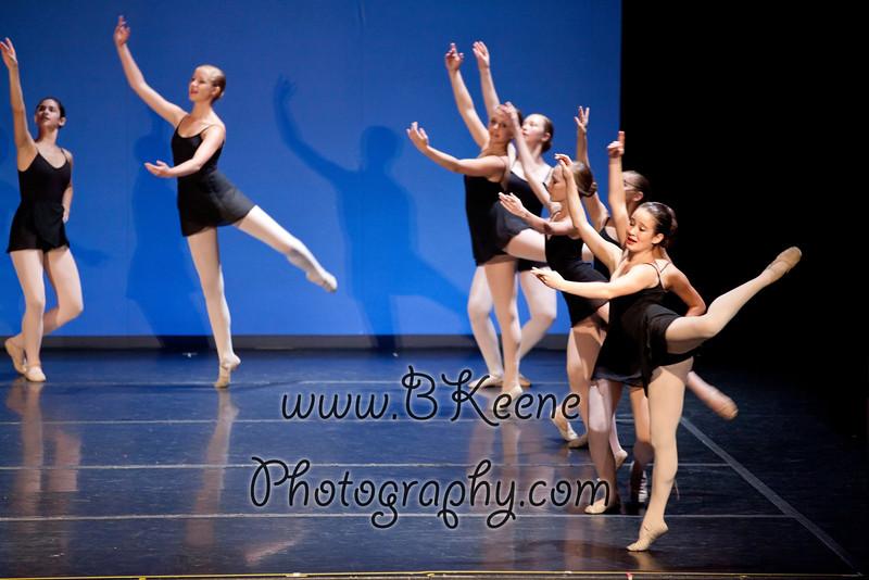 ABT_TEXAS_2011_Show1_0237