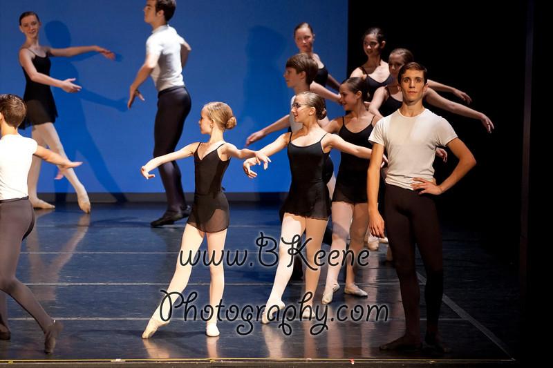 ABT_TEXAS_2011_Show1_0197