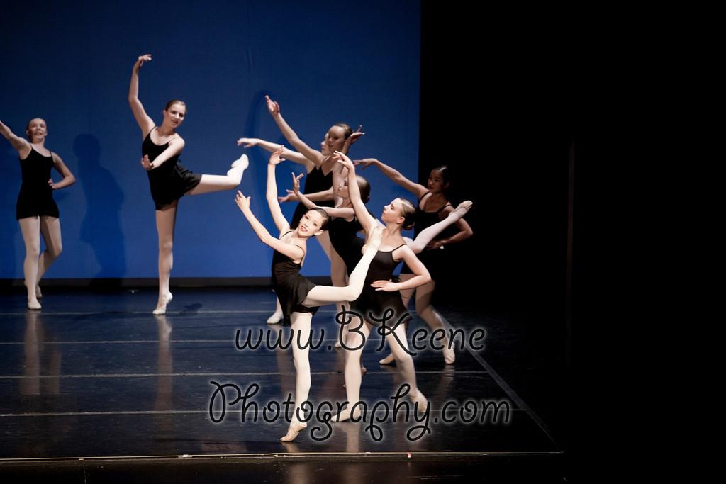 ABT_TEXAS_2011_Show2_0273
