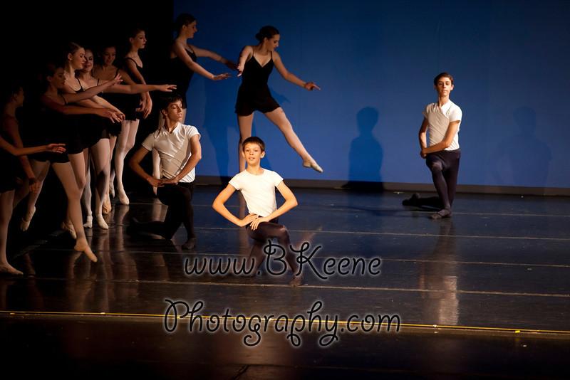 ABT_TEXAS_2011_Show1_0195