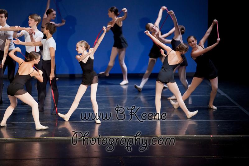 ABT_TEXAS_2011_Show1_0260