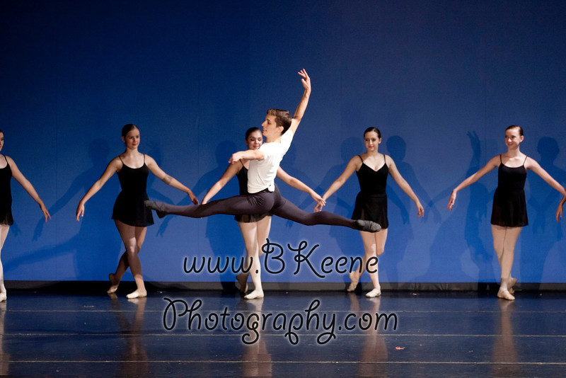ABT_TEXAS_2011_Show1_0223