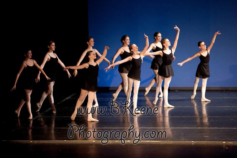 ABT_TEXAS_2011_Show1_0208