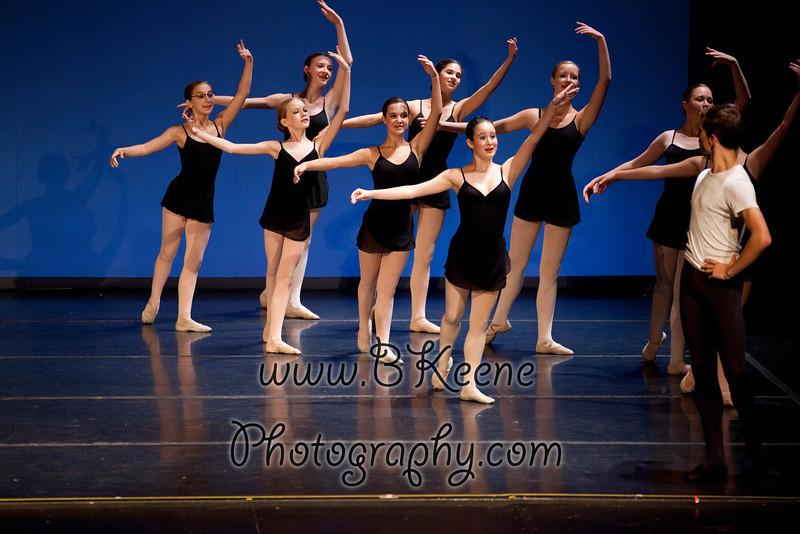 ABT_TEXAS_2011_Show1_0212