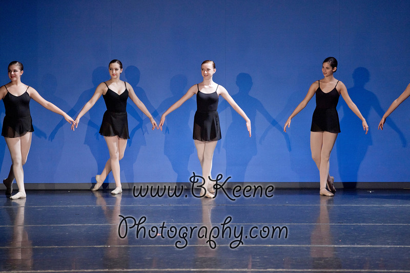 ABT_TEXAS_2011_Show1_0235