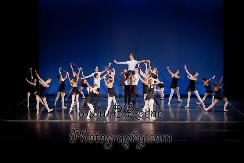 ABT_TEXAS_2011_Show1_0263