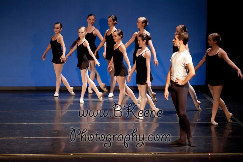 ABT_TEXAS_2011_Show1_0210