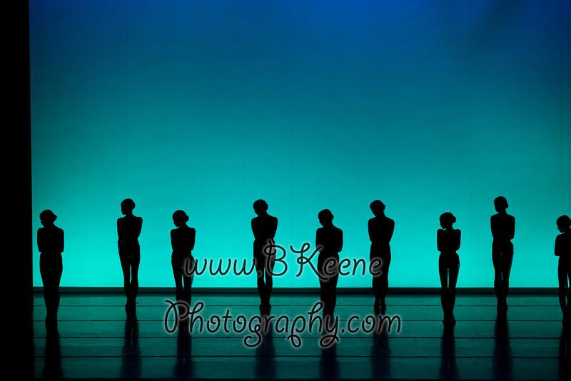 ABT_TEXAS_2011_Show1_0600