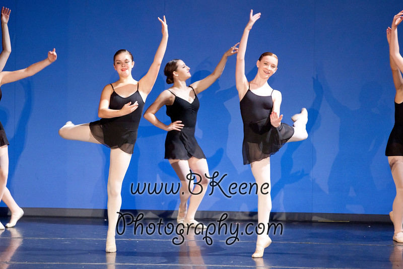 ABT_TEXAS_2011_Show1_0238