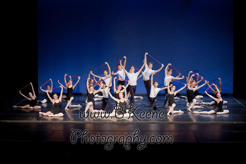 ABT_TEXAS_2011_Show1_0272
