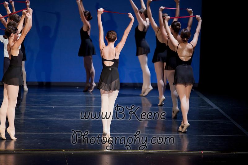 ABT_TEXAS_2011_Show1_0257