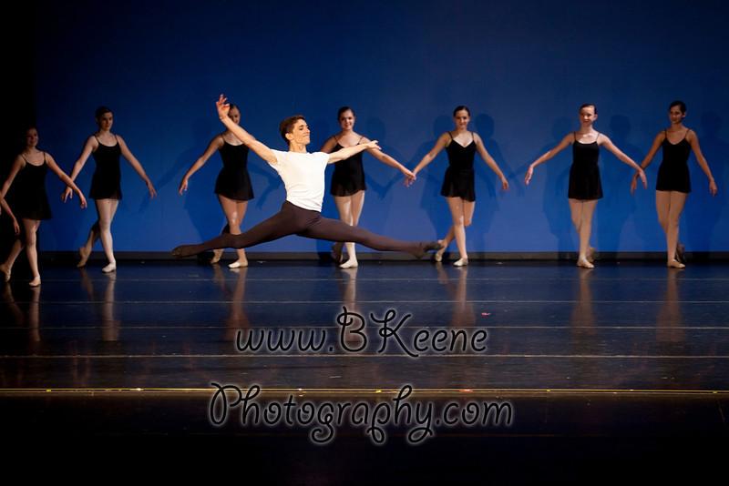 ABT_TEXAS_2011_Show1_0220