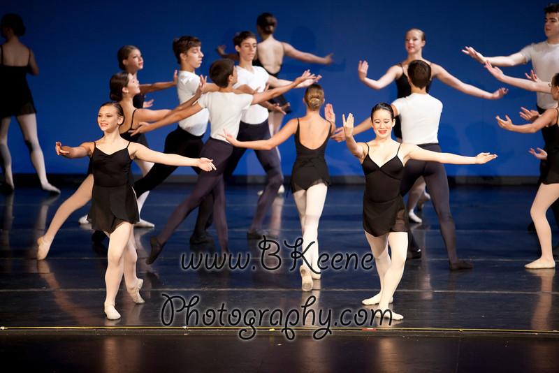 ABT_TEXAS_2011_Show1_0199