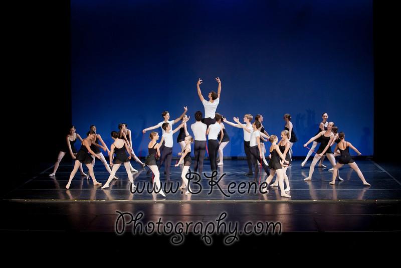 ABT_TEXAS_2011_Show1_0262