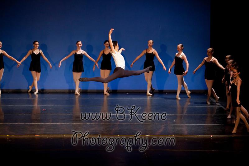 ABT_TEXAS_2011_Show1_0221