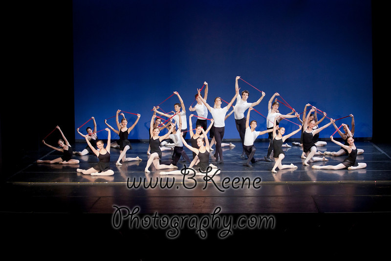 ABT_TEXAS_2011_Show1_0270