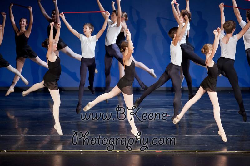 ABT_TEXAS_2011_Show1_0259
