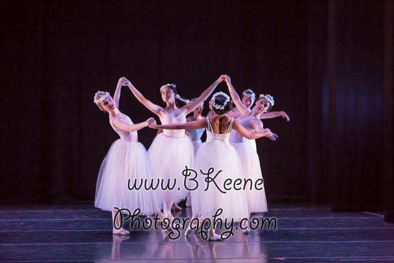 GREEN_DRSW1_TX_ABT2014_BKEENE-146