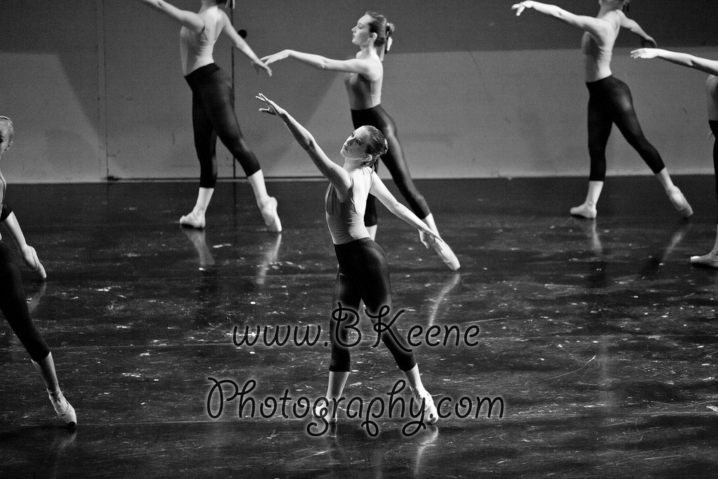 ABT_ALABAMA2011_SHOW1_516