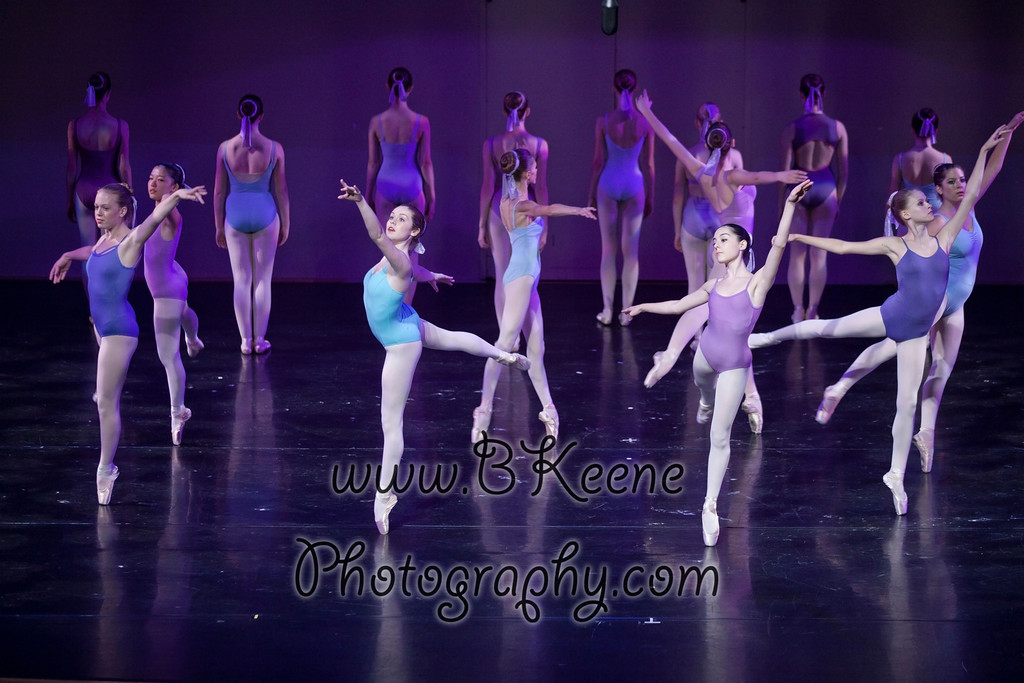 ABT_ALABAMA2011_SHOW1_483