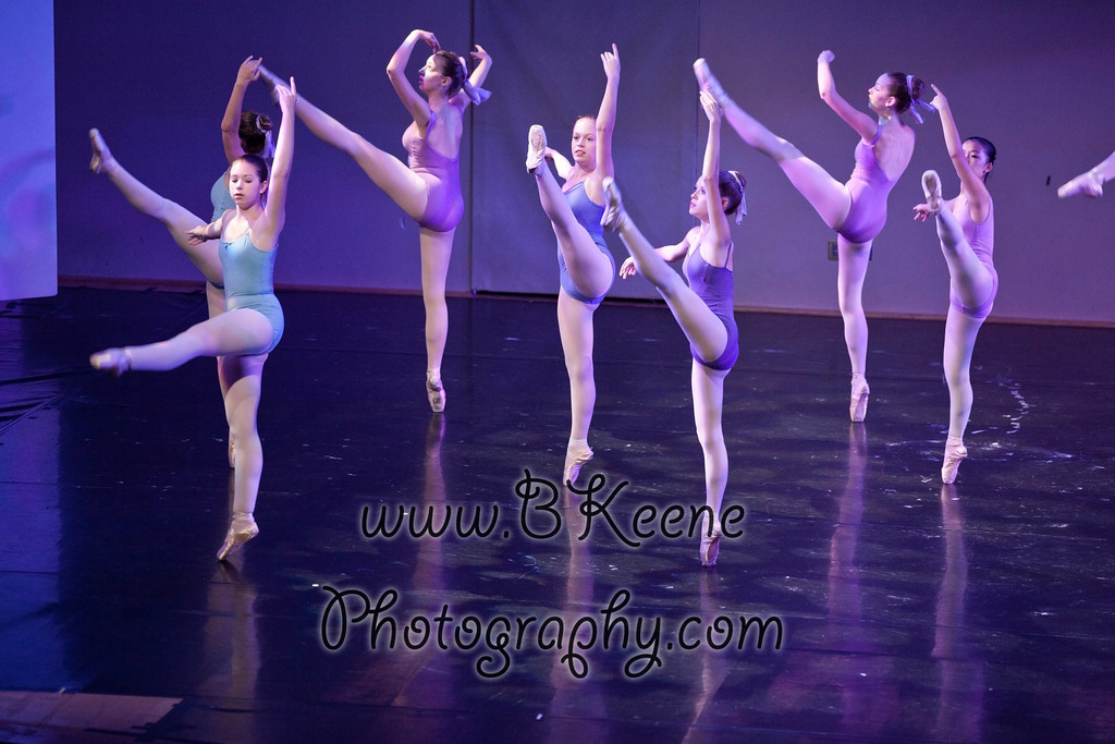 ABT_ALABAMA2011_SHOW1_507